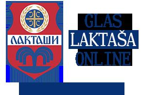 Glas Laktaša – Nezavisni online magazin